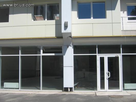 Продается Офис на ул. Большая Арнаутская — 2 000 000 у.е. (фото №2)