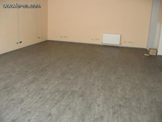 Продается Офис на ул. Большая Арнаутская — 2 000 000 у.е. (фото №3)