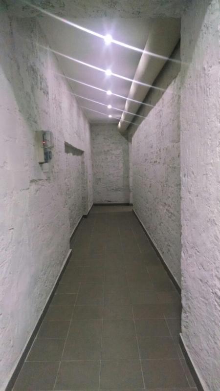 Сдается Офис на ул. Маразлиевская — 960 у.е./мес.