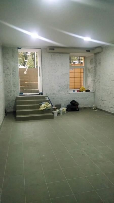 Сдается Офис на ул. Маразлиевская — 960 у.е./мес. (фото №5)