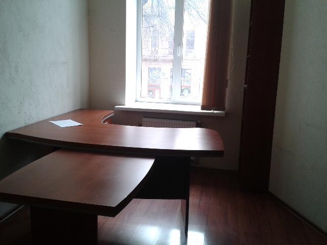 Сдается Офис на ул. Большая Арнаутская — 153 у.е./мес.