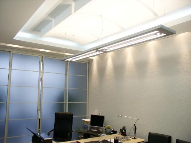 Сдается Офис на ул. Лидерсовский Бул. — 2 130 у.е./мес. (фото №3)