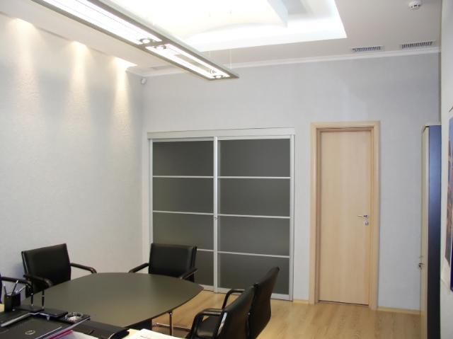 Сдается Офис на ул. Лидерсовский Бул. — 2 130 у.е./мес. (фото №4)