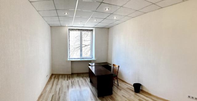 Сдается Офис на ул. Церковная — 636 у.е./мес. (фото №2)