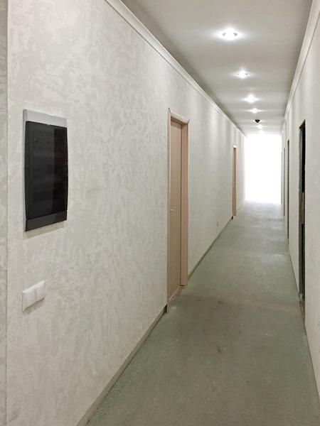 Сдается Офис на ул. Церковная — 636 у.е./мес. (фото №3)