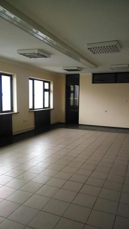 Сдается Офис на ул. Водопроводная — 640 у.е./мес. (фото №2)