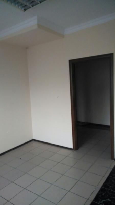 Сдается Офис на ул. Водопроводная — 666 у.е./мес. (фото №5)