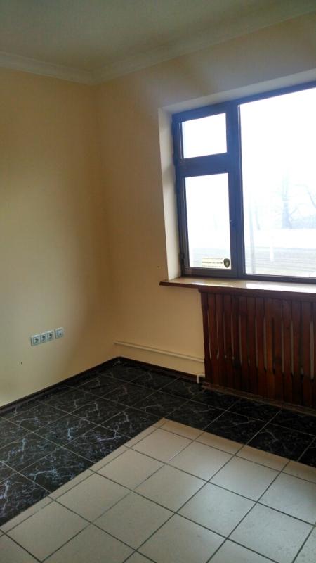 Сдается Офис на ул. Водопроводная — 640 у.е./мес. (фото №6)