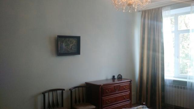 Сдается Офис на ул. Кирпичный Пер. — 1 500 у.е./мес. (фото №4)