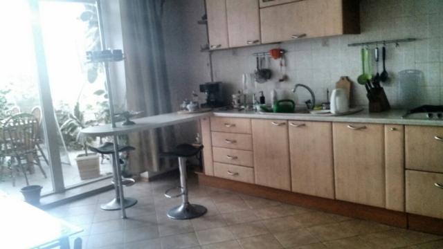 Сдается Офис на ул. Кирпичный Пер. — 1 500 у.е./мес. (фото №7)