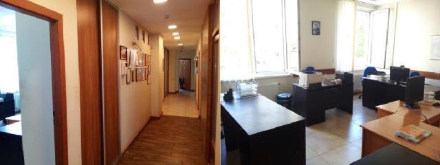 Сдается Офис на ул. Маршала Говорова — 1 800 у.е./мес.