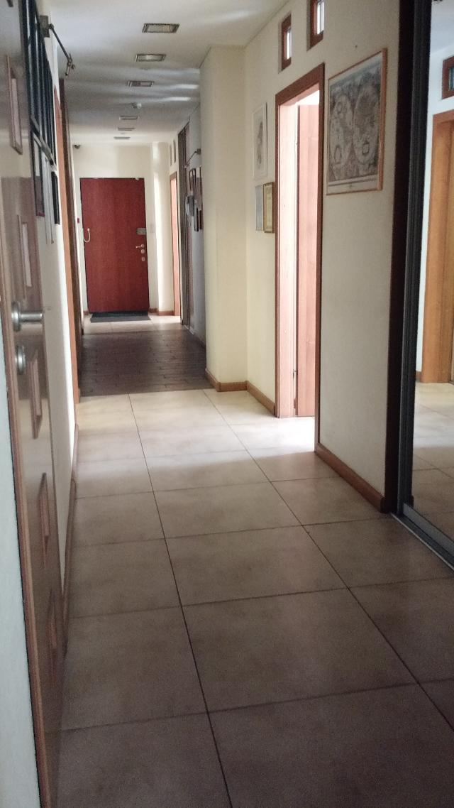 Сдается Офис на ул. Маршала Говорова — 1 800 у.е./мес. (фото №2)