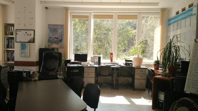 Сдается Офис на ул. Маршала Говорова — 1 800 у.е./мес. (фото №5)