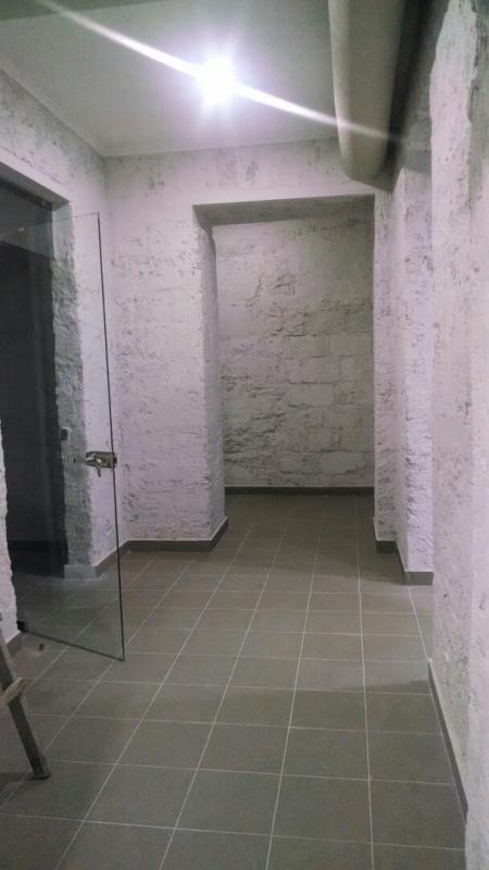 Сдается Офис на ул. Маразлиевская — 1 000 у.е./мес. (фото №3)