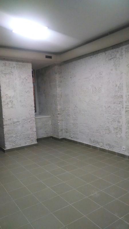 Сдается Офис на ул. Маразлиевская — 1 000 у.е./мес. (фото №4)