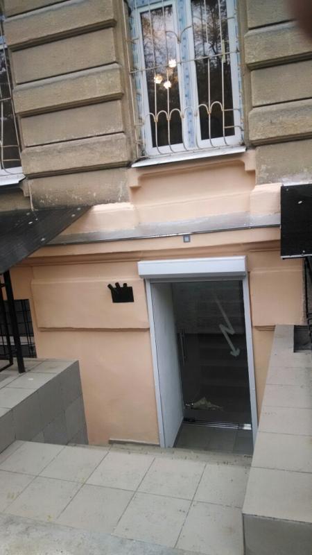 Сдается Офис на ул. Маразлиевская — 1 000 у.е./мес. (фото №6)