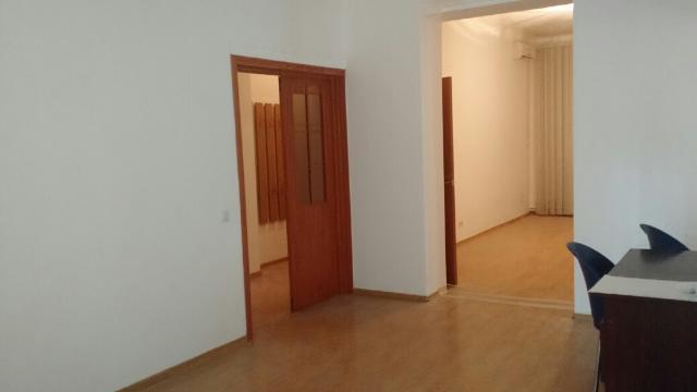 Сдается Офис на ул. Гагарина — 1 000 у.е./мес.