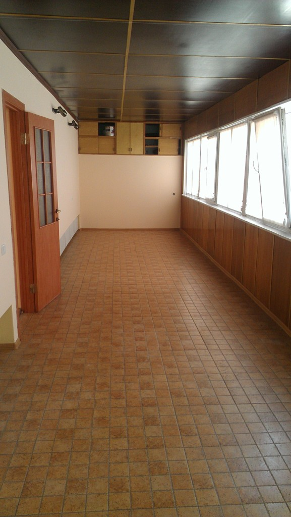 Сдается Офис на ул. Гагарина — 1 000 у.е./мес. (фото №8)