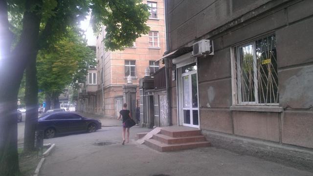 Сдается Офис на ул. Гагарина — 1 000 у.е./мес. (фото №10)