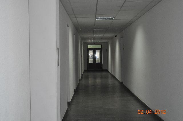 Сдается Офис на ул. Транспортная — 1 136 у.е./мес.