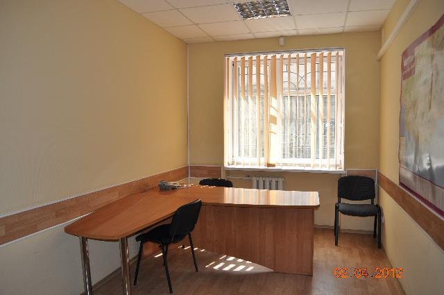 Сдается Офис на ул. Транспортная — 1 136 у.е./мес. (фото №2)