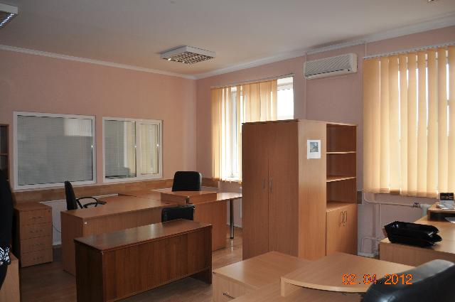 Сдается Офис на ул. Транспортная — 1 136 у.е./мес. (фото №3)