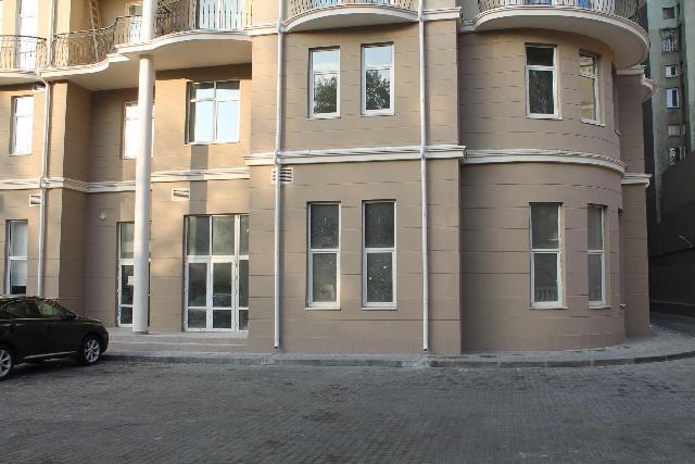Сдается Офис на ул. Сабанский Пер. — 1 300 у.е./мес. (фото №2)