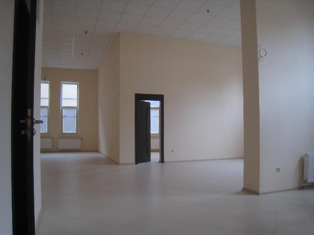Сдается Офис на ул. Сабанский Пер. — 1 300 у.е./мес. (фото №4)