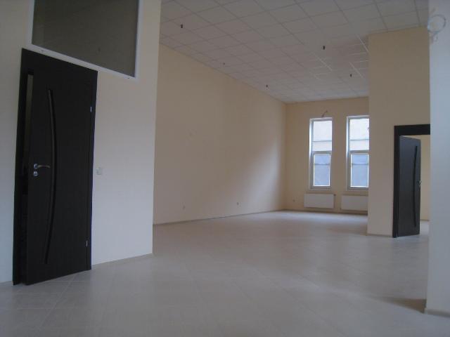 Сдается Офис на ул. Сабанский Пер. — 1 300 у.е./мес. (фото №5)