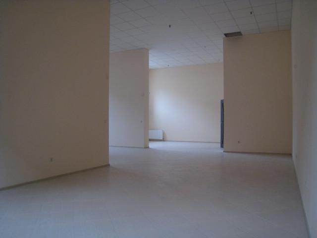 Сдается Офис на ул. Сабанский Пер. — 1 300 у.е./мес. (фото №6)
