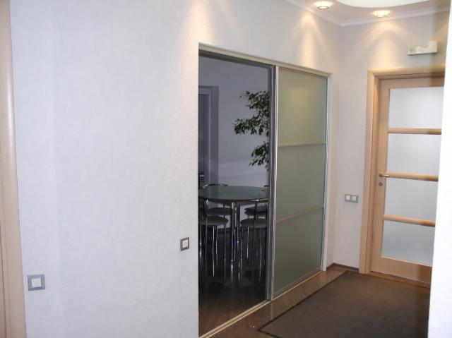 Сдается Офис на ул. Лидерсовский Бул. — 1 800 у.е./мес. (фото №2)