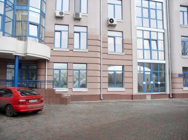 Сдается Офис на ул. Лидерсовский Бул. — 1 800 у.е./мес. (фото №3)