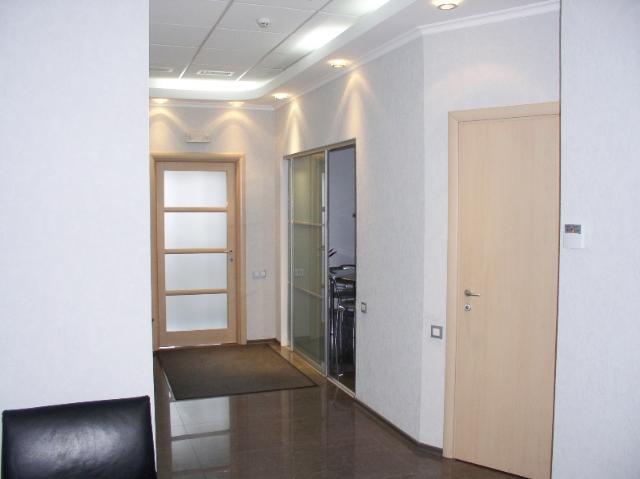Сдается Офис на ул. Лидерсовский Бул. — 1 800 у.е./мес. (фото №6)