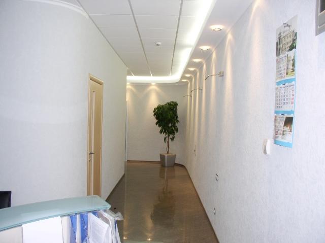 Сдается Офис на ул. Лидерсовский Бул. — 1 800 у.е./мес. (фото №10)