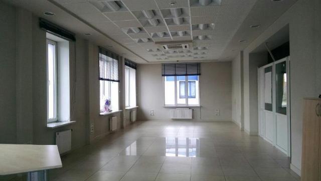 Сдается Офис на ул. Стуса Василя — 3 600 у.е./мес. (фото №2)