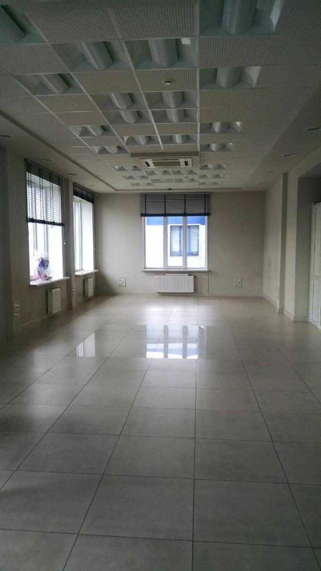 Сдается Офис на ул. Стуса Василя — 3 600 у.е./мес. (фото №4)