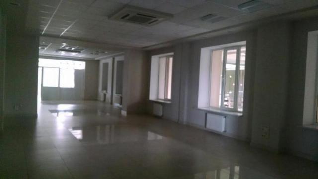Сдается Офис на ул. Стуса Василя — 3 600 у.е./мес. (фото №7)