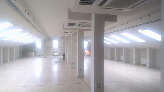 Сдается Офис на ул. Стуса Василя — 3 600 у.е./мес. (фото №12)