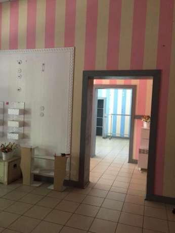 Сдается Магазин на ул. Бунина — 1 600 у.е./мес. (фото №3)