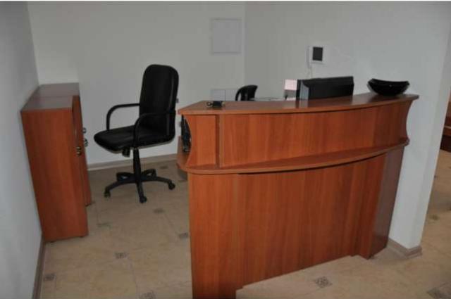 Сдается Офис на ул. Успенская — 550 у.е./мес. (фото №2)