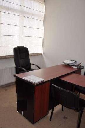 Сдается Офис на ул. Успенская — 550 у.е./мес. (фото №3)