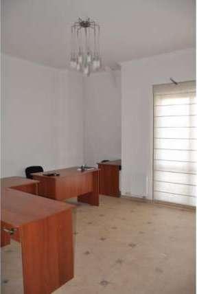 Сдается Офис на ул. Успенская — 550 у.е./мес. (фото №5)