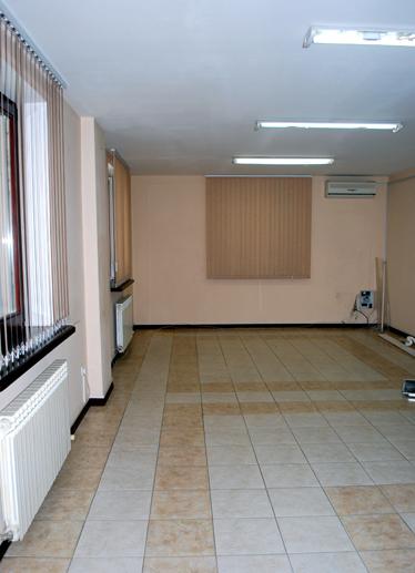 Сдается Офис на ул. Чайковского Пер. — 1 050 у.е./мес. (фото №3)