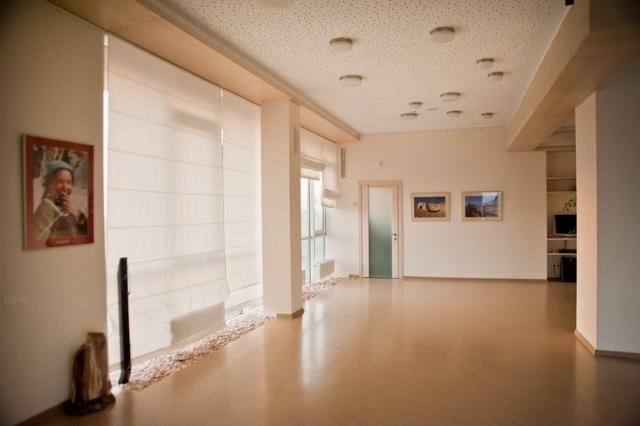 Сдается Офис на ул. Маршала Говорова — 3 790 у.е./мес.