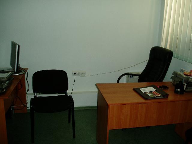 Сдается Офис на ул. Зоопарковая — 864 у.е./мес.