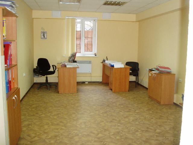Сдается Офис на ул. Зоопарковая — 1 000 у.е./мес. (фото №2)