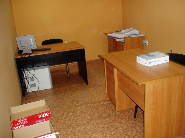 Сдается Офис на ул. Зоопарковая — 1 000 у.е./мес. (фото №3)