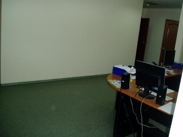 Сдается Офис на ул. Зоопарковая — 1 000 у.е./мес. (фото №4)