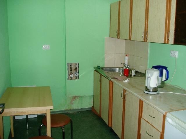 Сдается Офис на ул. Зоопарковая — 864 у.е./мес. (фото №6)