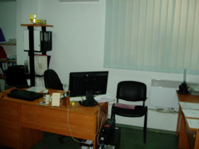 Сдается Офис на ул. Зоопарковая — 1 000 у.е./мес. (фото №6)